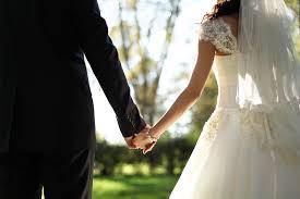 婚約者の尾行