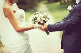 結婚相手の家族の信用調査費用