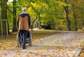 高齢者の親の見守り調査の相談は探偵興信所一般社団法人へ