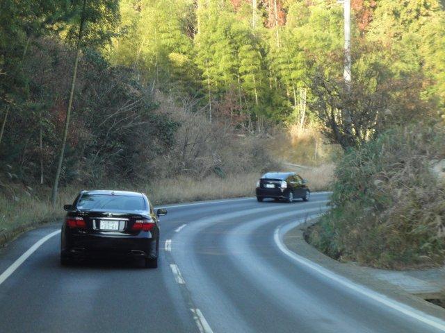 車の追跡調査は探偵興信所一般社団法人へ