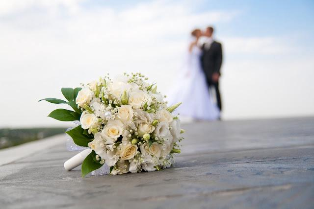 結婚する前に身上調査を行う