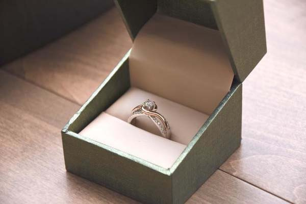 プロポーズされたら結婚前にやるべきこと