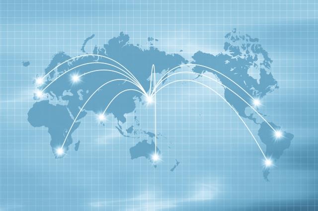 海外調査の料金費用に関する質問と答え