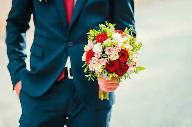 結婚詐欺の事例