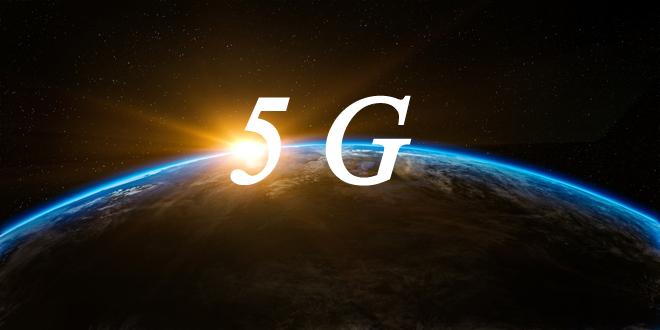 5G電磁波対策|探偵興信所の電磁波調査